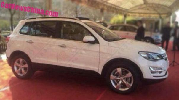 zotye-t500-china-3b