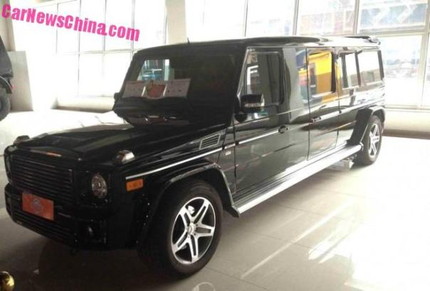 benz-gl-stretch-4