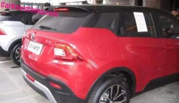 brilliance-v3-suv-china-ready-1b