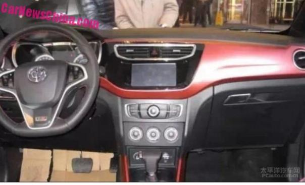 brilliance-v3-suv-china-ready-1c