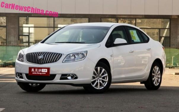 buick-excelle-gt-zoveel-10a