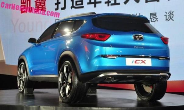 cowin-icx-suv-china-3
