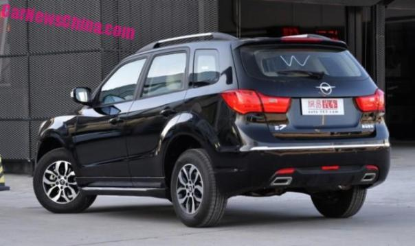 haima-s7-china-facelift-4