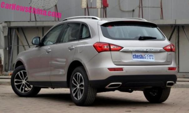 zotye-z600-turbo-4