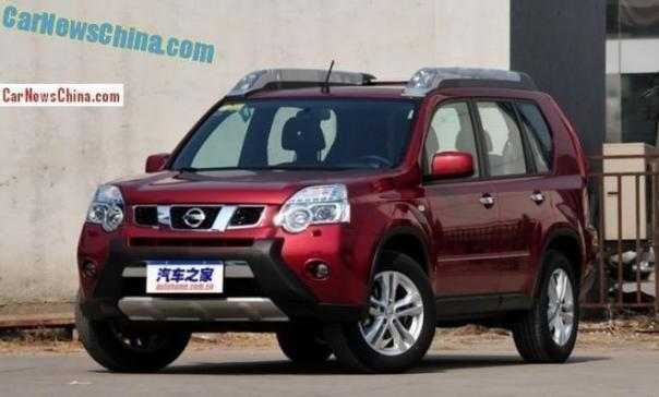 dongfeng-fengdu-mx6-launched-1a