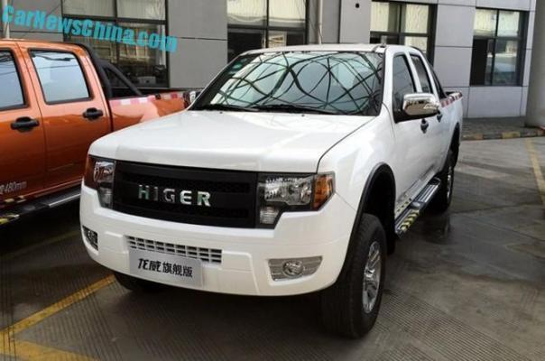 higer-longwei-china-8