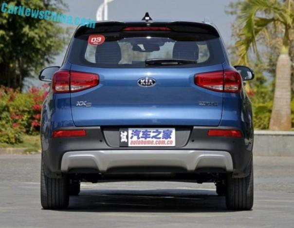 kia-k3-china-launch-6
