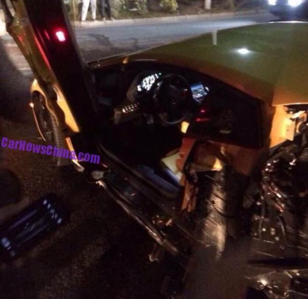 lamborghini-aventador-crash-china-3