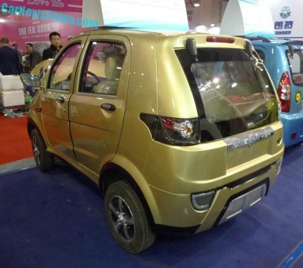 longer-x1-range-rover-china-3a