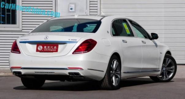 mercedes-benz-maybach-s400-china-4