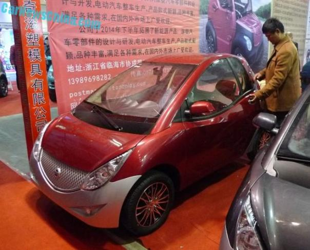 minglong-ev-sporty-china-4