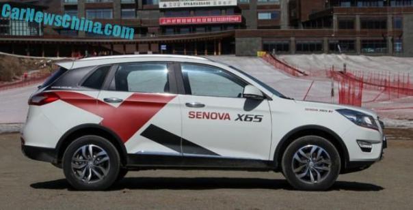 senova-x65-china-launched-2