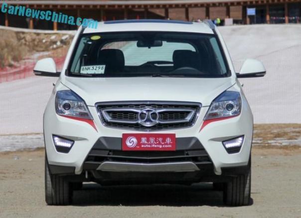 senova-x65-china-launched-5