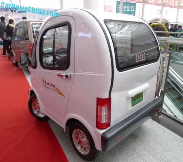 sikixing-m1-china-ev-4