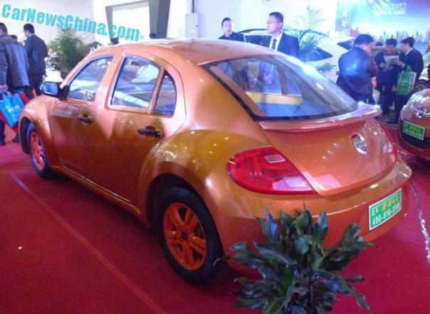 vedeoev-beetle-china-lsev-7