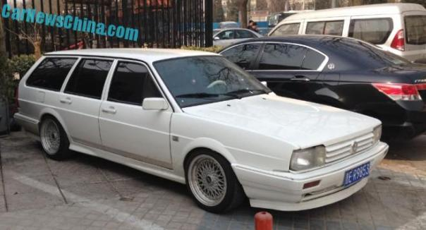 volkswagen-santana-wagon-china-6