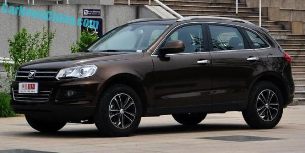 zotye-t600-sport-china-1a
