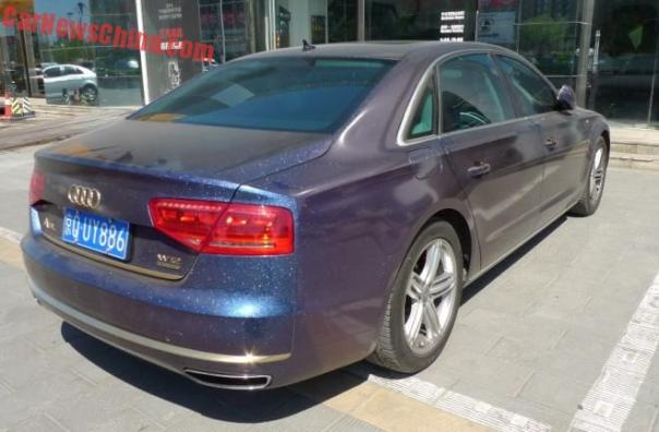 audi-a8-purple-china-4
