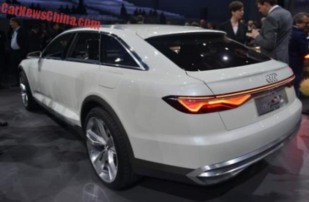 audi-prologue-allroad-china-2b