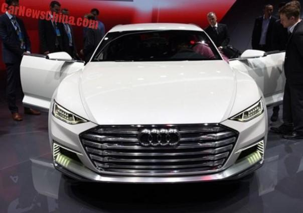 audi-prologue-allroad-china-5