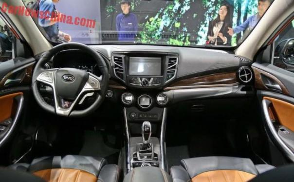 byd-song-china-sh-launch-1a