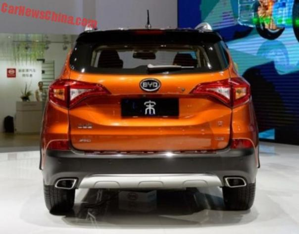 byd-song-china-sh-launch-7