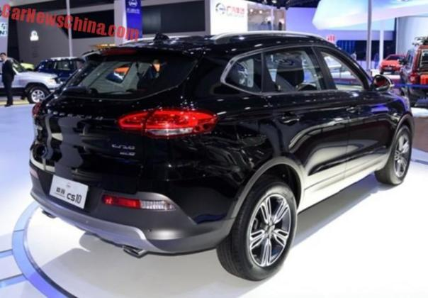 changfeng-liebao-cs10-china-3