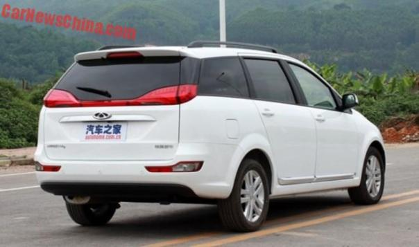 chery-arrizo-m7-china-ready-3