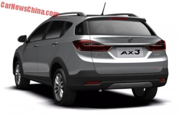 dongfeng-ax3-china-shanghai-3