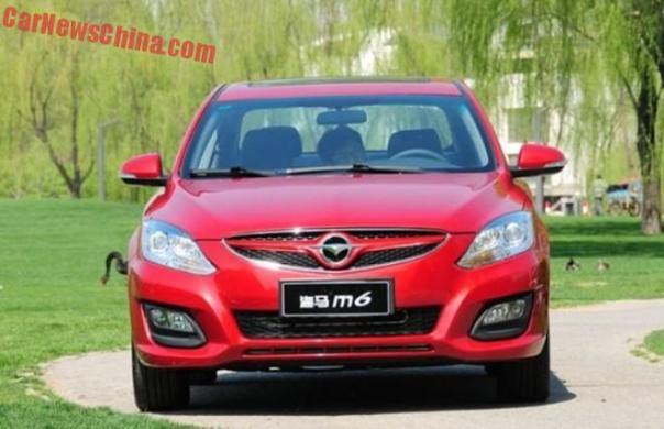 haima-m6-china-finally-6