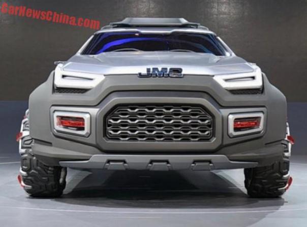 jmc-yuhu-china-concept-5