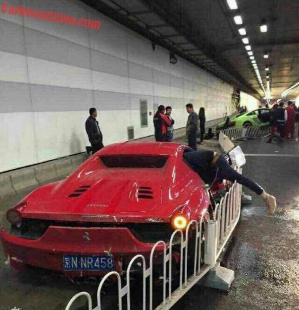 lamborghini-ferrari-crash-china-2b