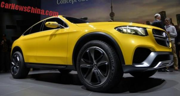 mercedes-benz-glc-coupe-china-1-6
