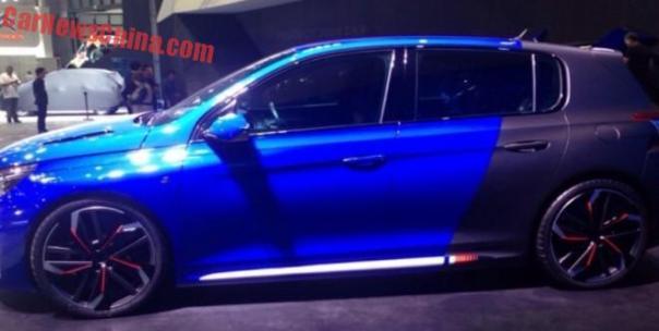 peugeot-308-r-hybrid-shanghai-2