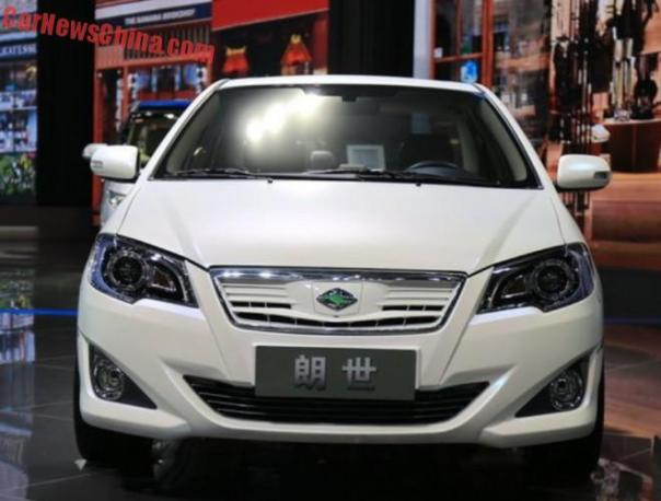 toyota-ranz-china-ev-5