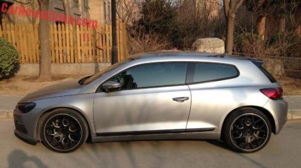 volkswagen-scirocco-china-club-9c
