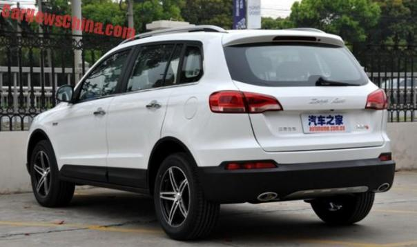 zotye-damai-x5-china-3