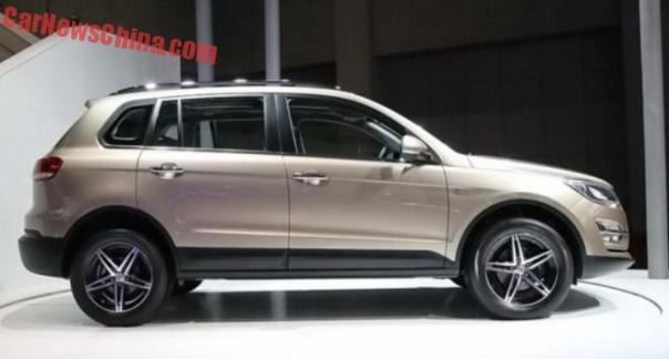 zotye-x5-china-2