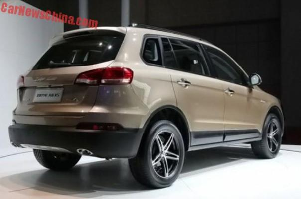 zotye-x5-china-3