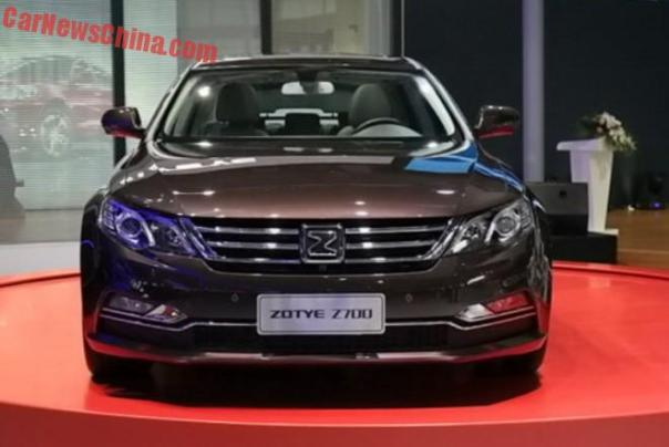 zotye-z700-china-shanghai-4
