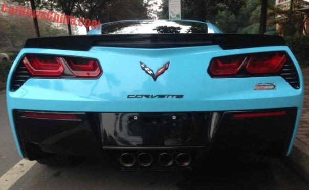 chevrolet-corvette-china-blue-3