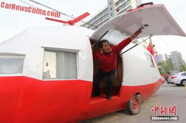 chinese-dream-helicopter-4