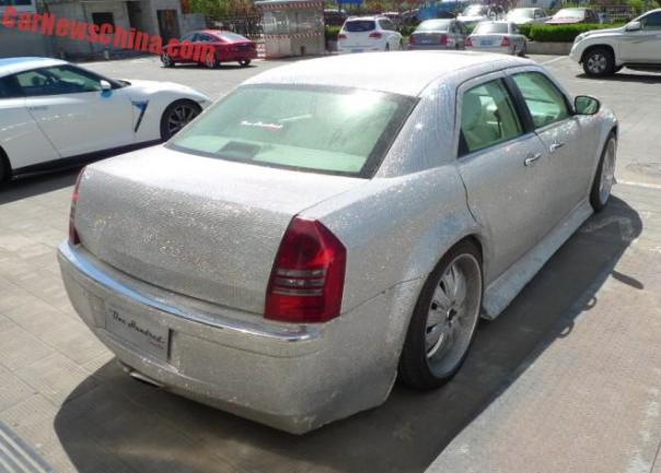 chrysler-300c-china-glitter-3