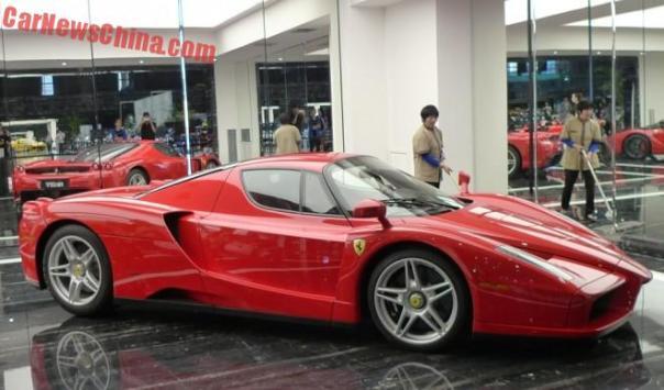 fb-show-supercar-5