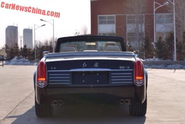 hongqi-l5-parade-car-1b