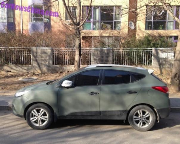 hyundai-ix35-green-china-1b