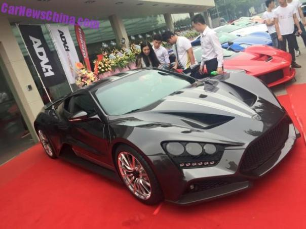 impressive-wrap-guangzhou-2