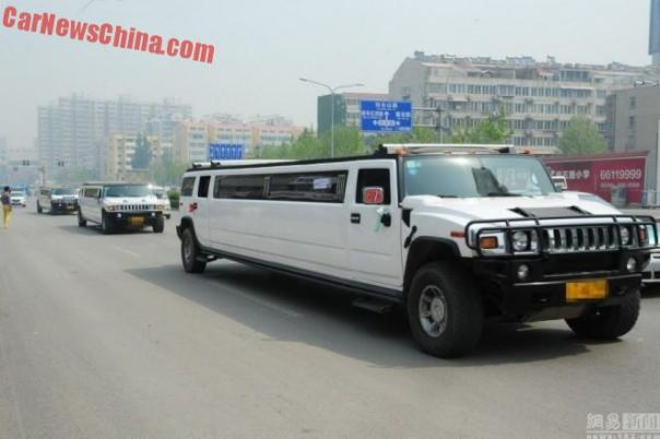 supercar-wedding-china-shandong-3