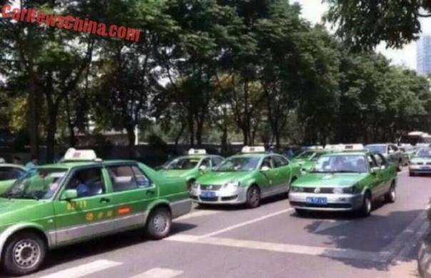 uber-china-strike-2