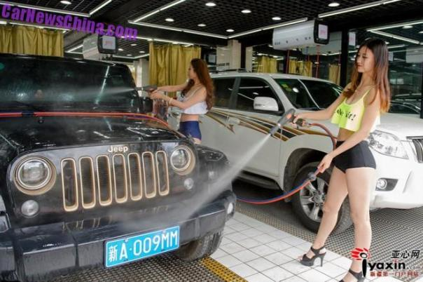 car-wash-girls-china-7